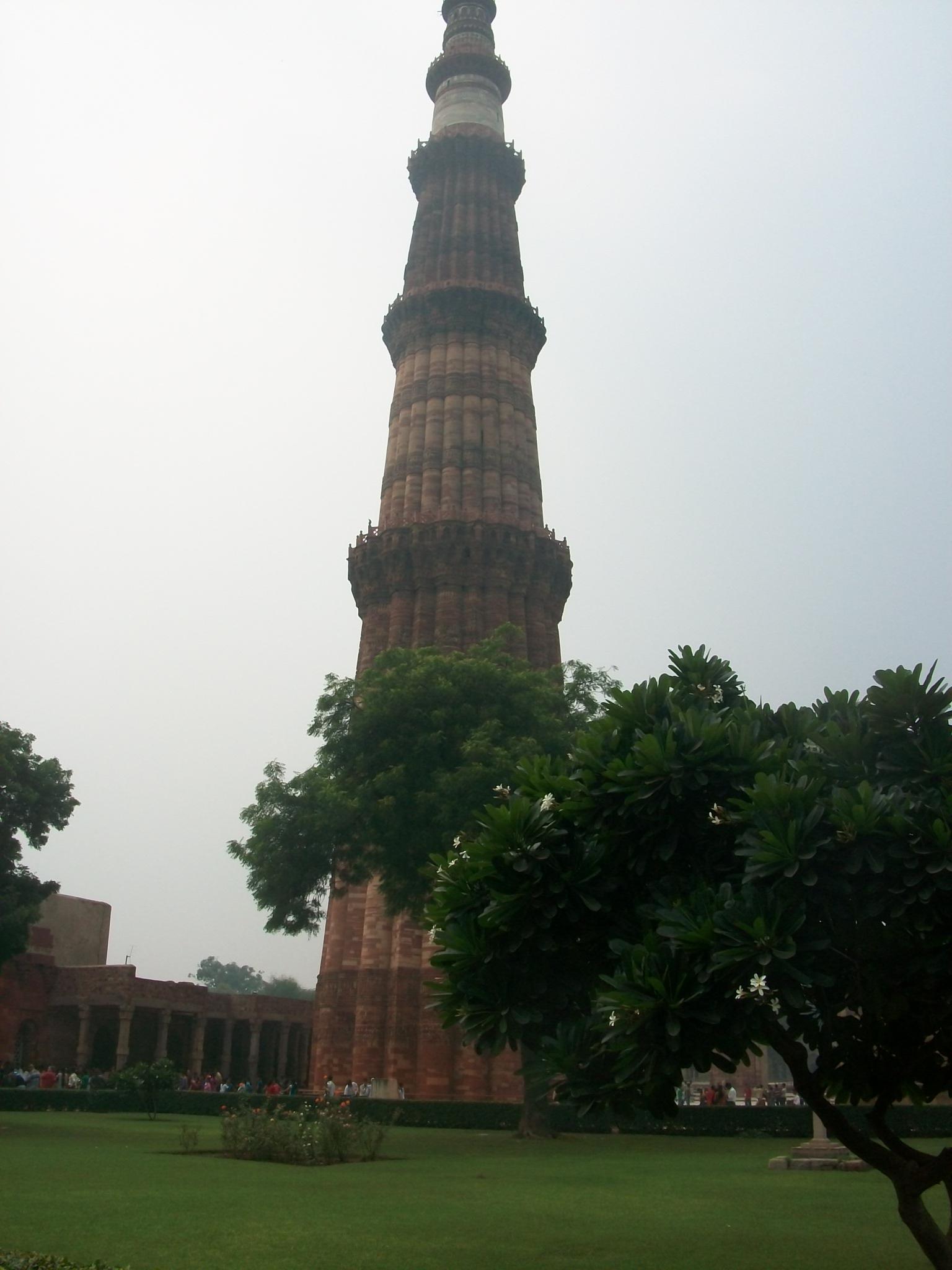 India del nord