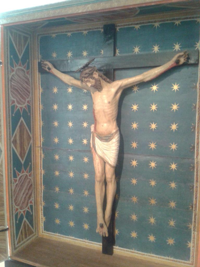 Museo Diocesano di Spoleto