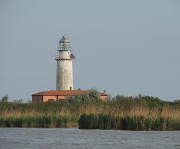 Delta del Po Rovigo