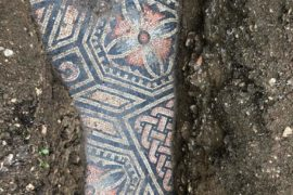Mosaici Valpolicella