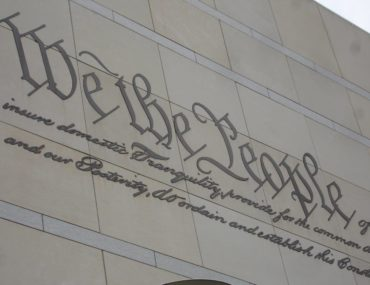 Philadelphia Indipendence Hall
